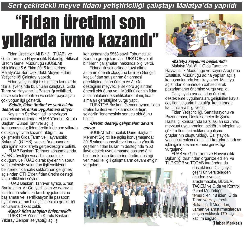 AdanaPress